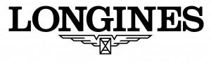 Longines-logo-1