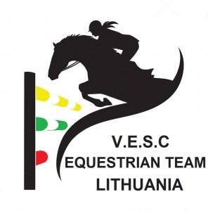 equestrian-jumping-logo