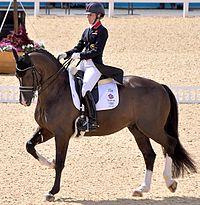 200px-Charlotte_Dujardin_2012_Olympic_Dressage-1